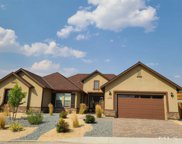 485 Shady Valley Road, Sparks image