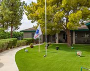 6402 N 183rd Avenue, Waddell image