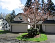 3017 17th Av Ct NW Unit A, Gig Harbor image