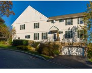1901 Meadow Hunt Lane, Newtown Square image