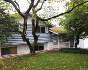21425 84th Ave W, Edmonds image