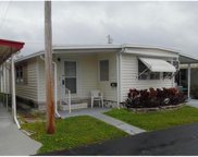 311 3rd Street, Clearwater image