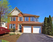 21340 Small Branch   Place, Broadlands image