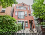 3626 North Damen Avenue Unit 3, Chicago image