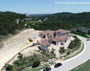 5600 Scenic View Dr, Austin image