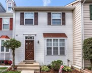 5544 WOODLAWN MANOR COURT, Alexandria image