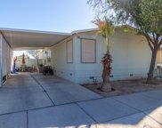 4682 N Beachbrooke, Tucson image