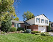 5376 South Salida Court, Centennial image