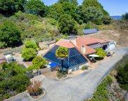 340 Enos Ln, Watsonville image