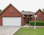 335 Trout Street, Rockwall image