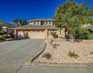 685 Spring Hill Dr, Morgan Hill image