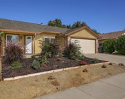 4220 Country Drive, Antelope image