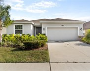 12212 Legacy Bright Street, Riverview image