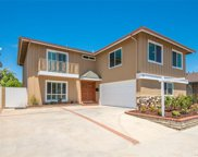 4341 Birchwood, Seal Beach image