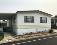 1225 Vienna Dr 91, Sunnyvale image