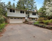 8185 NE View Ridge Lane, Poulsbo image