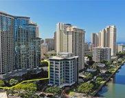 1837 Kalakaua Avenue Unit 2403, Honolulu image