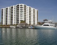 322 Causeway Drive Unit #A702, Wrightsville Beach image