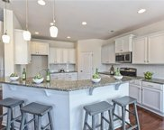 505  Brookhaven Drive, Fort Mill image