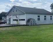 5749 North Walnut, Lower Macungie Township image