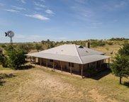 13455 E Beatty Ranch, Sonoita image
