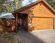 12474 Lakeview Court, Truckee image