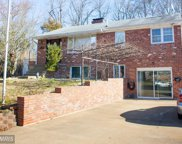 8130 BAINBRIDGE ROAD, Alexandria image