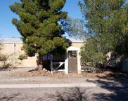 799 Calle Rosas, Clarkdale image