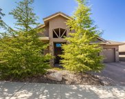 1482 Sierry Springs Drive, Prescott image