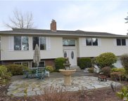 31417 36th Ave  SW, Federal Way image