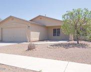 9994 E Depot, Tucson image