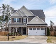 2464 Everstone Road, Wake Forest image
