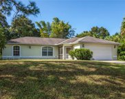 2661 Vogler Lane, North Port image