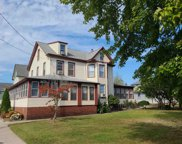 35 Delaware Ave Ave, Somers Point image