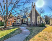 438 NW 35th Street, Oklahoma City image