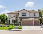 2613 Coyote Ridge Terrace, Chula Vista image