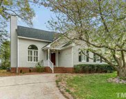 2700 W Jameson Road, Raleigh image
