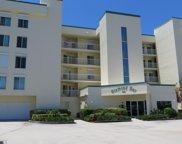 188 Pinellas Unit #201, Cocoa Beach image