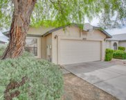 8839 W Willowbrook Drive, Peoria image