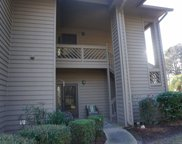 906 Indian Wells Ct. Unit 906, Murrells Inlet image