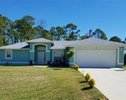 145 Viewpoint DR, Lehigh Acres image