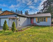 25507 30th Ave E, Spanaway image