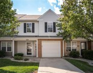 554 Gibson Drive, Westfield image