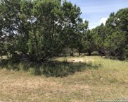 1745 Blueridge Dr, Canyon Lake image