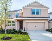 3115 PADDLE CREEK DR, Green Cove Springs image