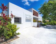 3731 N 55th Ave, Hollywood image