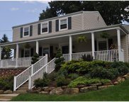 476 Mohican, McCandless image