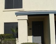 7801 N 44th Drive Unit #1160, Glendale image