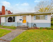 647 NW 84th St, Seattle image