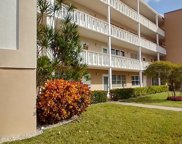 445 Dover C, West Palm Beach image